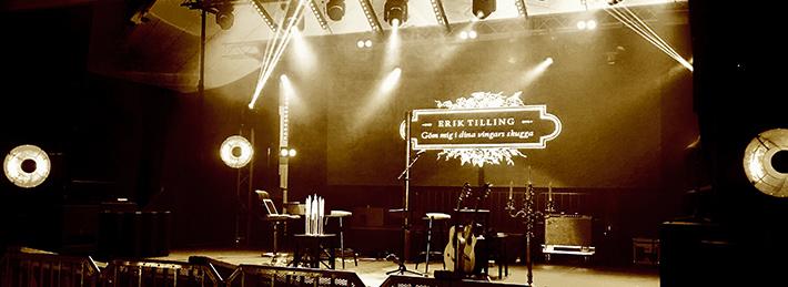 Erik-Tilling-Konserter