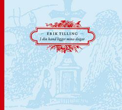 TN_ET_-Tilling_I_din_hand