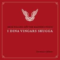 TN_ET_I_dina_vingars_skugga