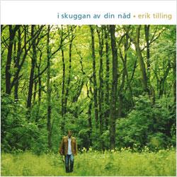 TN_E_Tilling_i-skuggan