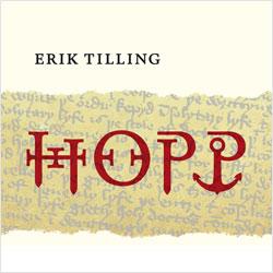TN_Erik_Tilling_Hopp