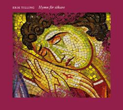 TN_Erik-Tilling-Hymn-for-sokare