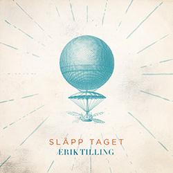 Erik_tilling_slapp_taget_booklet